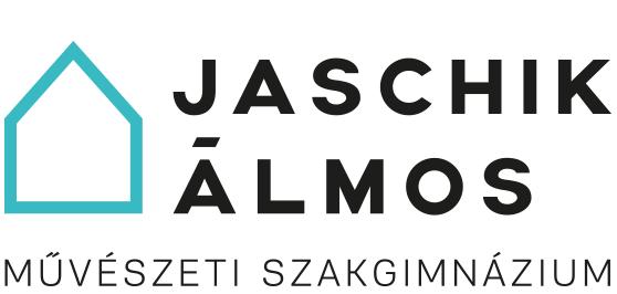 Jaschik Álmos Művészeti Szakgimnázium