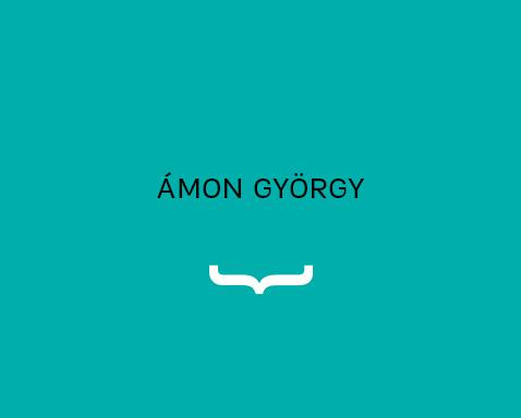 <ab>Ámon György</ab>grafikatanár<br>média+design szakvezető<br>érettségi utáni osztályok