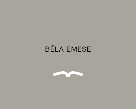 <ab>Béla Emese</ab>volt kolléga</br>tiszteletbeli</br>testneveléstanár