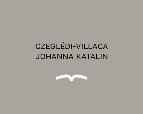 <ab>Czeglédi-Villaca Johanna Katalin</ab>angoltanár<br>humán munkaközösség<br>vezető