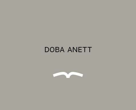 <ab>Doba Anett</ab>vállalkozás-tanár<br>mester pedagógus