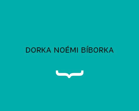 <ab>Dorka Noémi Bíborka</ab>lakberendezés-tanár