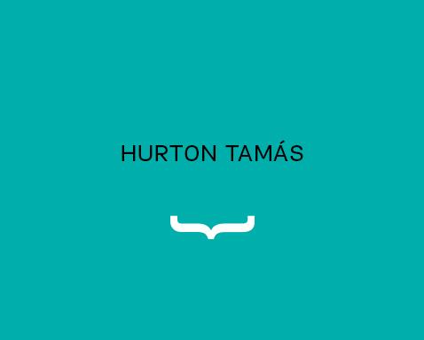<ab>Hurton Tamás</ab>grafikatanár
