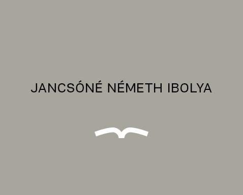 <ab>Jancsóné Németh Ibolya</ab>biológiatanár<br>osztályfőnöki<br>munkaközösség vezető<br>mester pedagógus