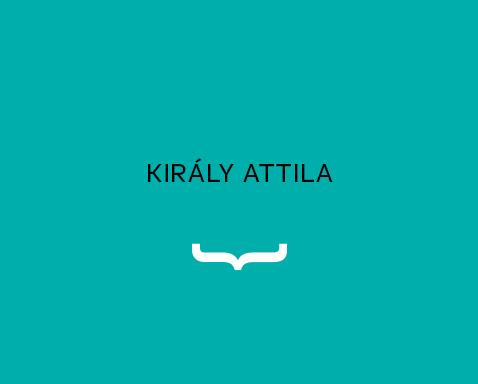 <ab>Király Attila</ab>rajztanár