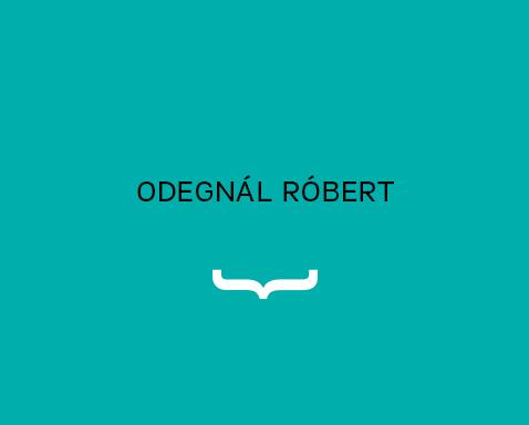 <ab>Odegnál Róbert</ab>grafikatanár