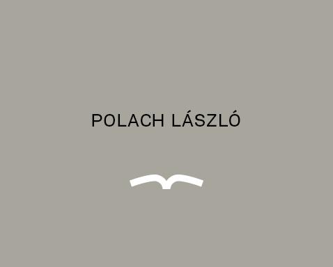 <ab>Polach László</ab>matematika- és<br>testneveléstanár