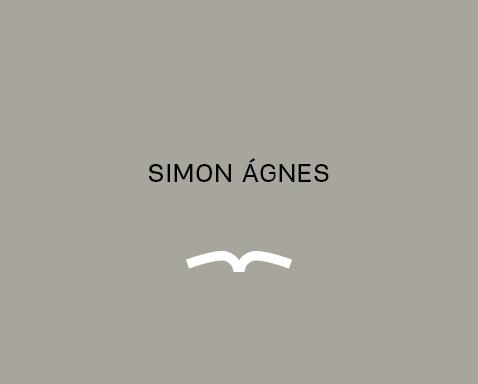 <ab>Simon Ágnes</ab>némettanár