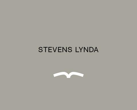 <ab>Stevens Lynda</ab>angoltanár