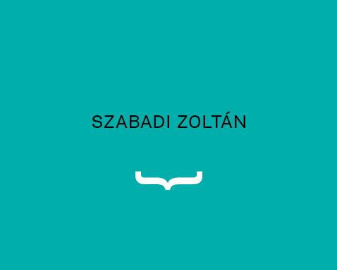 <ab>Szabadi Zoltán</ab>rajz-és grafikatanár