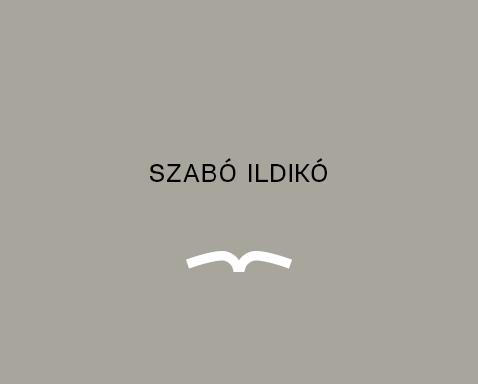 <ab>Szabó Ildikó</ab>matematikatanár
