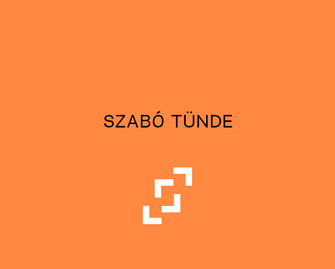<ab>Szabó Tünde</ab>dekoratőr-tanár