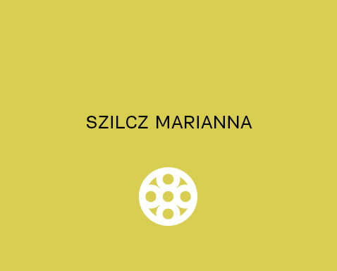 <ab>Szilcz Marianna</ab>üvegműves tanár