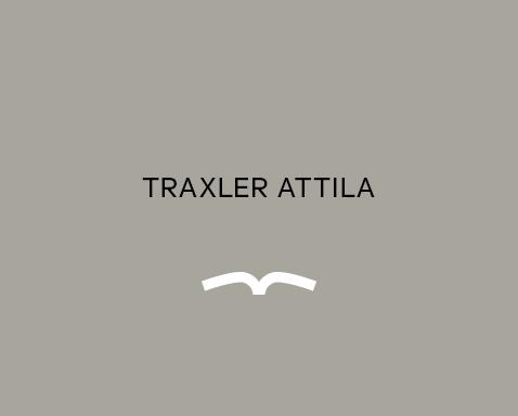 <ab>Traxler Attila</ab>fizika- és kémiatanár<br>reál munkaközösség vezető