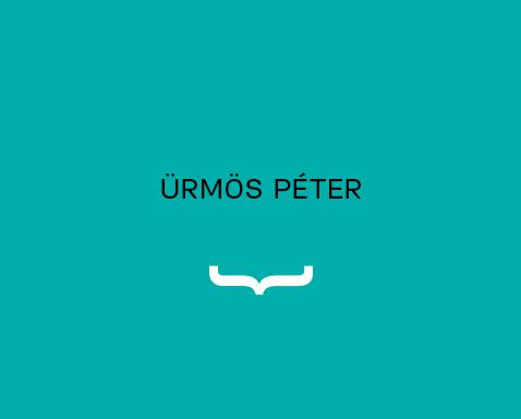 <ab>Ürmös Péter</ab>grafikatanár
